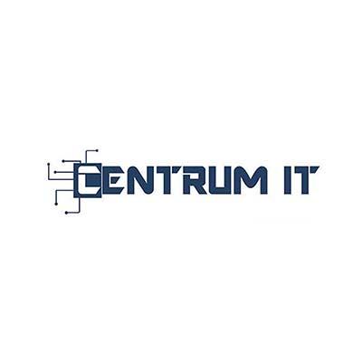 logo_centrumIT