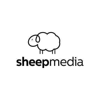 logo_sheep